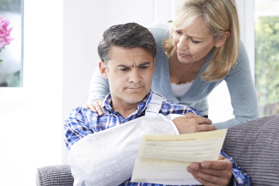 Hire a Personal Injury Lawyer for the Best Results